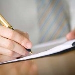 Tratatul de guvernanţă fiscală va fi aprobat prin procedură parlamentară