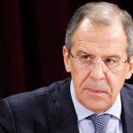 """Serghei Lavrov: SUA au propus Rusiei un fel de """"diviziune a muncii"""" în Siria"""