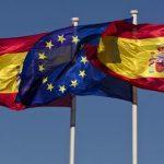 Adevarul.ro: Spania își forţează băncile să fuzioneze pentru a-şi însănătoşi sectorul financiar