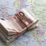 Tratatul de salvare a zonei euro a fost publicat. Ce prevede documentul