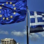 UE a întocmit lista statelor care ar putea ajunge în situația Greciei