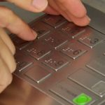 Poliţia britanică se teme de o creştere a fraudelor comise de români asupra ATM-urilor în timpul JO