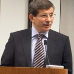 Turcia refuză participarea Israelului la summitul NATO