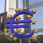 Patru bănci europene vor sa ramburseze BCE 100 mld €