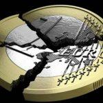 """Arnab Das şi Roubini: Cea mai bună soluţie pentru problemele din zona euro e """"divorţul"""""""