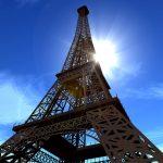 Care sunt cele mai nepoliticoase ţări cu turiştii