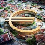 Băncile italiene au luat un sfert din împrumuturile cu dobândă redusă de la BCE
