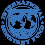 Delegaţia FMI începe marţi a cincea evaluare a acordului cu România