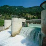 Comisia Europeană analizează informaţiile transmise de autorităţile române privind contractele Hidroelectrica