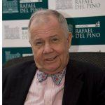 Jim Rogers: Nu cred ca va mai exista moneda euro peste 10 ani