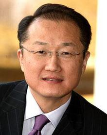 JimYongKim