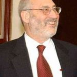 Joseph Stiglitz: Toate ţările sunt în austeritate, consecinţele economice vor fi cumplite