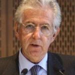 Mario Monti critică măsurile de austeritate luate în zona euro