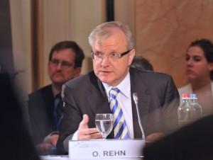 Olli_Rehn_