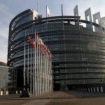 Parlamentul European va avea sediu unic din 2013