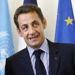 Sarkozy a anunţat un plan de eliminare a deficitului bugetar până în 2016