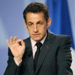 Sarkozy vrea ca Uniunea Europeană să rămână fără jumătate din puterile sale