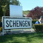 Olanda a lansat discuții cu alte state UE despre crearea unei zone Schengen mai mici