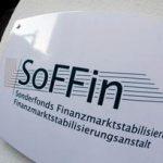 Una dintre cele mai mari pierderi înregistrate în istoria financiară a Germaniei: Cât a costat curăţenia din sistemul financiar în 2011