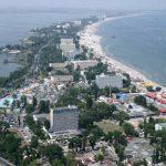 Topul destinaţiilor alese de români pentru minivacanţa de 1 mai