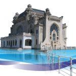 A II-a ediție a Zilei Maritime Europene în România: 17-18 mai 2012