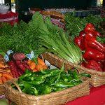 """Live: Conferinţa """"Agricultura şi pieţele locale"""", Bruxelles, 20 aprilie 2012, orele 10:30"""