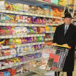 SAR: România a ajuns la preţurile din UE, dar salariile sunt mult mai mici