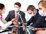 angajati gripa
