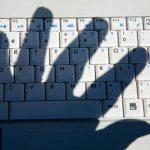 Coreea de Nord acuză Seulul şi Washingtonul de atacuri informatice