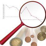 Cehia, noi măsuri de austeritate din 2013