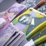Guvernul anunţă CE că diminuările salariale vor fi recuperate integral în acest an