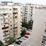 Banca Naţională a Austriei: Peste jumătate din populaţia României trăieşte în locuinţe supraaglomerate şi improprii