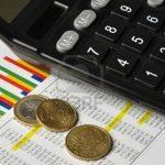 Investițiile străine au crescut, dar rămân sub nivelul din 2011