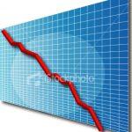 Sectorul industriei prelucrătoare din zona euro s-a contractat pentru a opta lună la rând