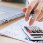 Măsuri împotriva fraudei fiscale: Grecia vrea o listă a tuturor contribuabililor și tranzacțiile realizate de aceștia