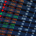 Marile bănci europene se prăbuşeşc la bursă