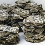 Statele G20 vor creşte resursele FMI cu până la 500 mld dolari