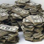 FMI, contribuții suplimentare de 320 miliarde de dolari de la statele membre