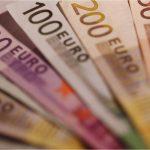 Rata de absorbție a fondurilor UE a crescut cu doar 1% în ianuarie