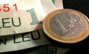 euro-lei