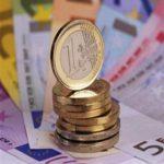 Comisia Europeană ar putea rambursa României peste 14 miliarde de euro