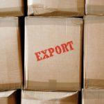 INS: Exporturile au crescut cu 6,8% iar importurile cu 6,2% după 10 luni