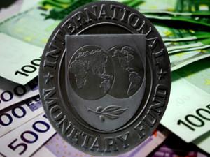 FMI romania