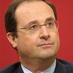 Francois Hollande: Turcia nu va adera la UE în timpul posibilului meu mandat. Nu sunt îndeplinite condițiile