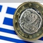 Soluţia la criza Greciei, oferită de un copil de 11 ani