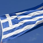 Grecia: 1000 de firme intră în faliment în fiecare săptămână
