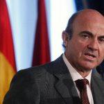 Spania i-ar putea pune pe bogaţi să plătească serviciile din sistemul public de sănătate