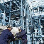 Producția industrială în cadrul zonei euro a crescut
