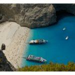 Insule grecești de vânzare din cauza taxelor
