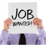 ŞANSĂ pentru români. UE oferă sute de milioane de euro pentru noi locuri de muncă. Află AICI CUM POŢI să îi foloseşti din România
